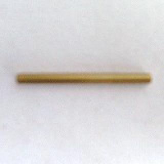 S&S フロートピン 11-2370
