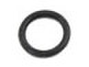 27121-89 1988up  フロートボール O-ring 14-0921