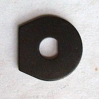 エンドプレート(回り止め)35630-36