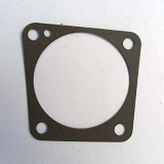 """.030"""" 紙 JAMES BT1948-91 タペットブロックガスケット リア 18633-48A/C"""