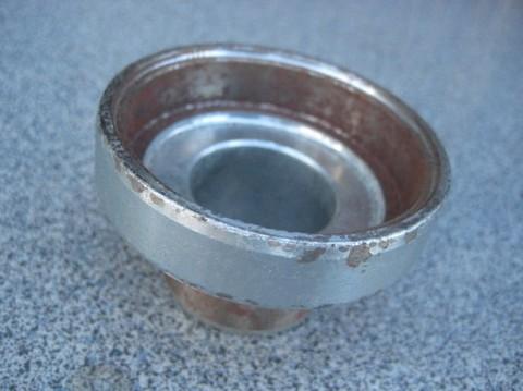 48311-60  ネックカップ 片側 BT1949-88 サビ・キズ有り
