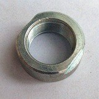 1954-89 ピニオンギアナット 24023-54