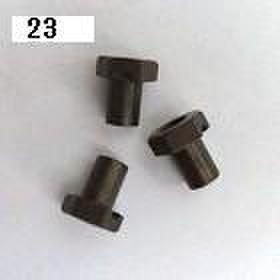ハブスタッドナット 37581-52 3ケセット