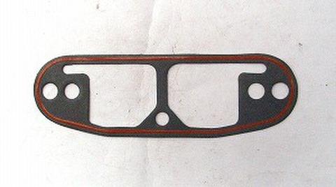 1984-99 ロッカーカバーベースガスケット 右 16778-84A 薄いグレー 54-112