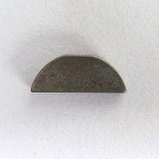 1955-E81 ピニオンシャフトキー 23985-54