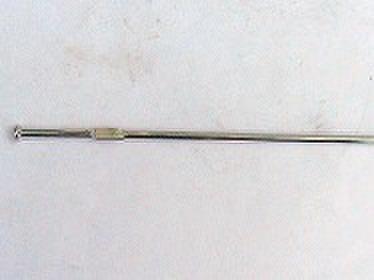 1965-84 ロッカークラッチレバーロッド 36917-65