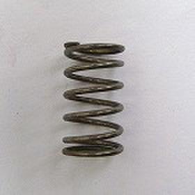 1965-88 ソレノイドオーバーランスプリング31438-65