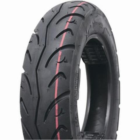 ティムスン タイヤ TS600 3.00-10