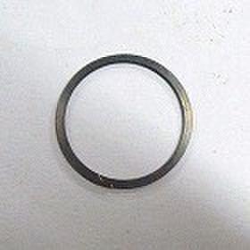 BT1958-86  ピニオンシャフトベアリングリテーニングリング 11007
