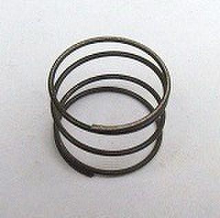 ピニオンリング スプリング 24699-37