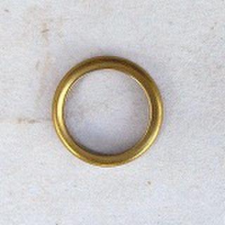 内径1/2 ふち付き ケース ドレンプラグワッシャー 62702-52