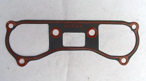 1984-99 ロッカーカバーベースガスケット 左 16779-84A