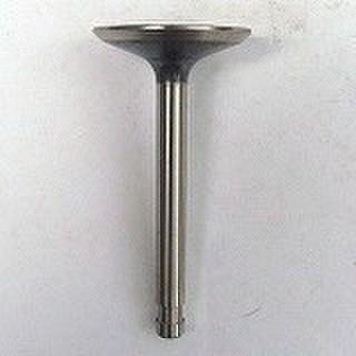 1958-69 純正インテークバルブ 18070-57