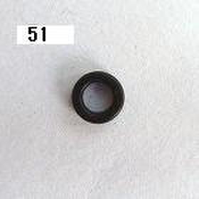 1978-84 エアーミクスチャースクリューO-リング 27892-78