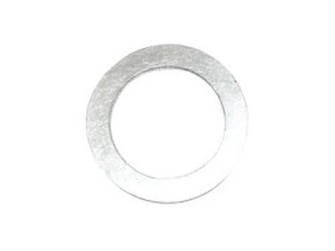 キックシャフト シム ワッシャー 6802 3/4×1-1/16×0.007