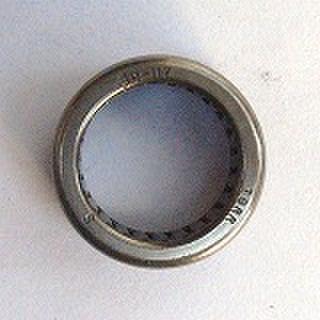 1958-90 カム ニードル ベアリング 9057