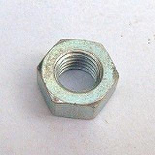 スロットルシャフトナット 7ミリ 11-2326