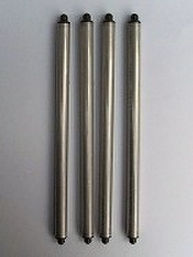 XL1957-85 プッシュロッド17904-57