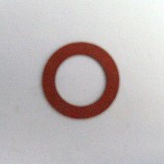 アイドラーギアスタッド ワッシャー(Red Fiber) 25811-11