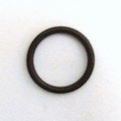 1984-2009 プッシュロッドカバー O-リング 11157