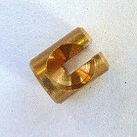1976up ブラス ケーブルファルール 56508-76