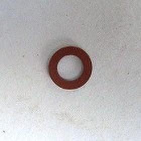 ダンパースクリュー 銅ワッシャー 45406-75