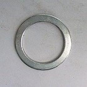 FX ブレーキペダル ピボットワッシャー 42396-79