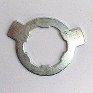 1954-85 スプロケットナットロックタブ 35050-52