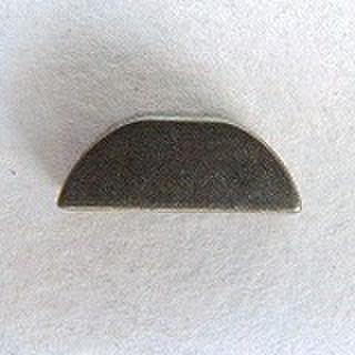 BT1955-E81 ピニオンシャフトキー 23985-54