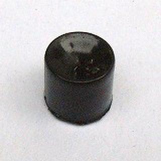 ロングボタンキャップ 71535-72