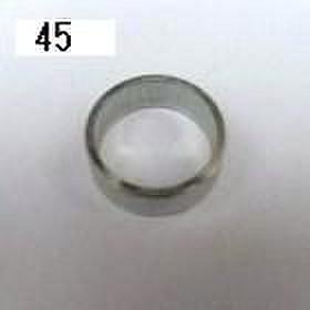 1955-90 ピニオンギアスペーサー 24703-54