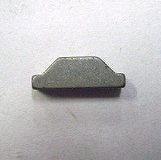 BTL1985-89年 クラッチハブキー37523-85