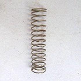XL・L72-76チェックバルブスプリング 26364-72