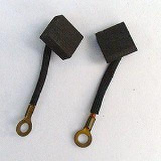 2ブラシ ジェネレーターブラシセット 30426-58 STANDARD MC-BRH1