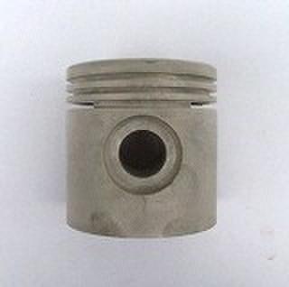 45 1929-73年 ピストン .060