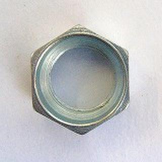 1941-84 シフトフォークブッシングナット 34179-33