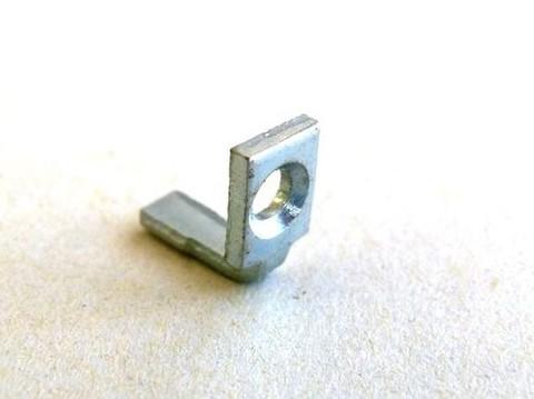 ピストンガイド 1042-0032 AUC-2054