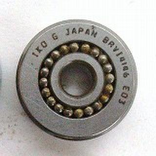 タペットローラー(バラ) 18534-29B