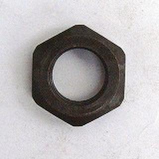 スプロケットシャフト/ピニオンシャフトナット 24023-36