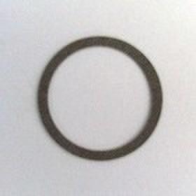 45バルブスプリング カバー ガスケット18630-26
