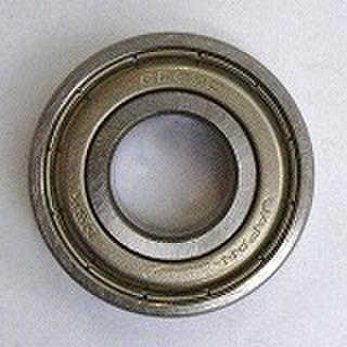 XL1954-78 ホイールベアリング 9009(片面シール)中国製
