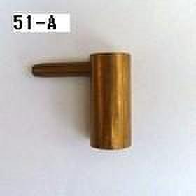 (51-A)ティクラーポンプボディー RE-TP-BC
