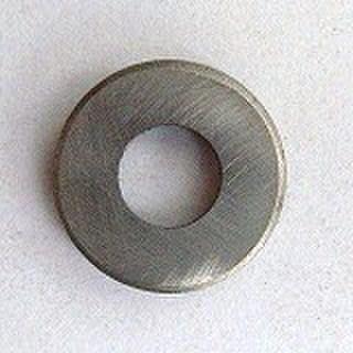 L79-82 ブリーザーバルブギアシム (.120インチ) 25322-79