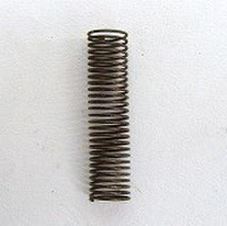 BT1956-65 チェックバルブスプリング 26363-56