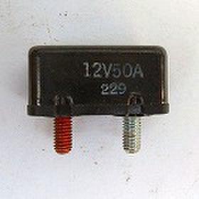50A サーキットブレーカー74600-94