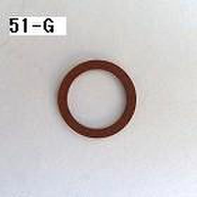 ティクラーガスケット G49 1042-0503