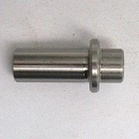XL1954-79 ギアストップ 33356-52