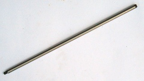 1970-E75 クラッチプッシュロッド  37285-70