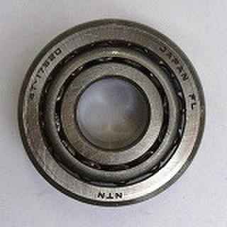 XL1952-E74 スィングアームベアリング 47550-74 日本製