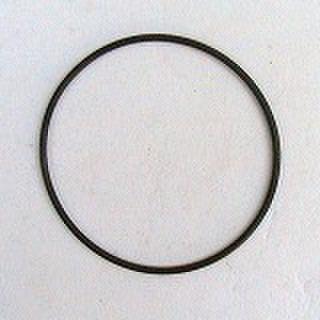 1976-E78フロートO-ring